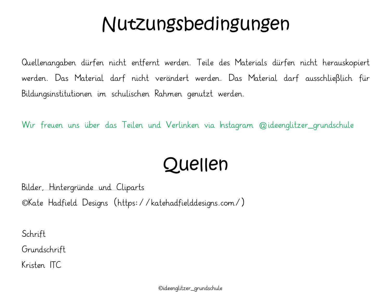 Disclaimer Bockau Bergpreis De
