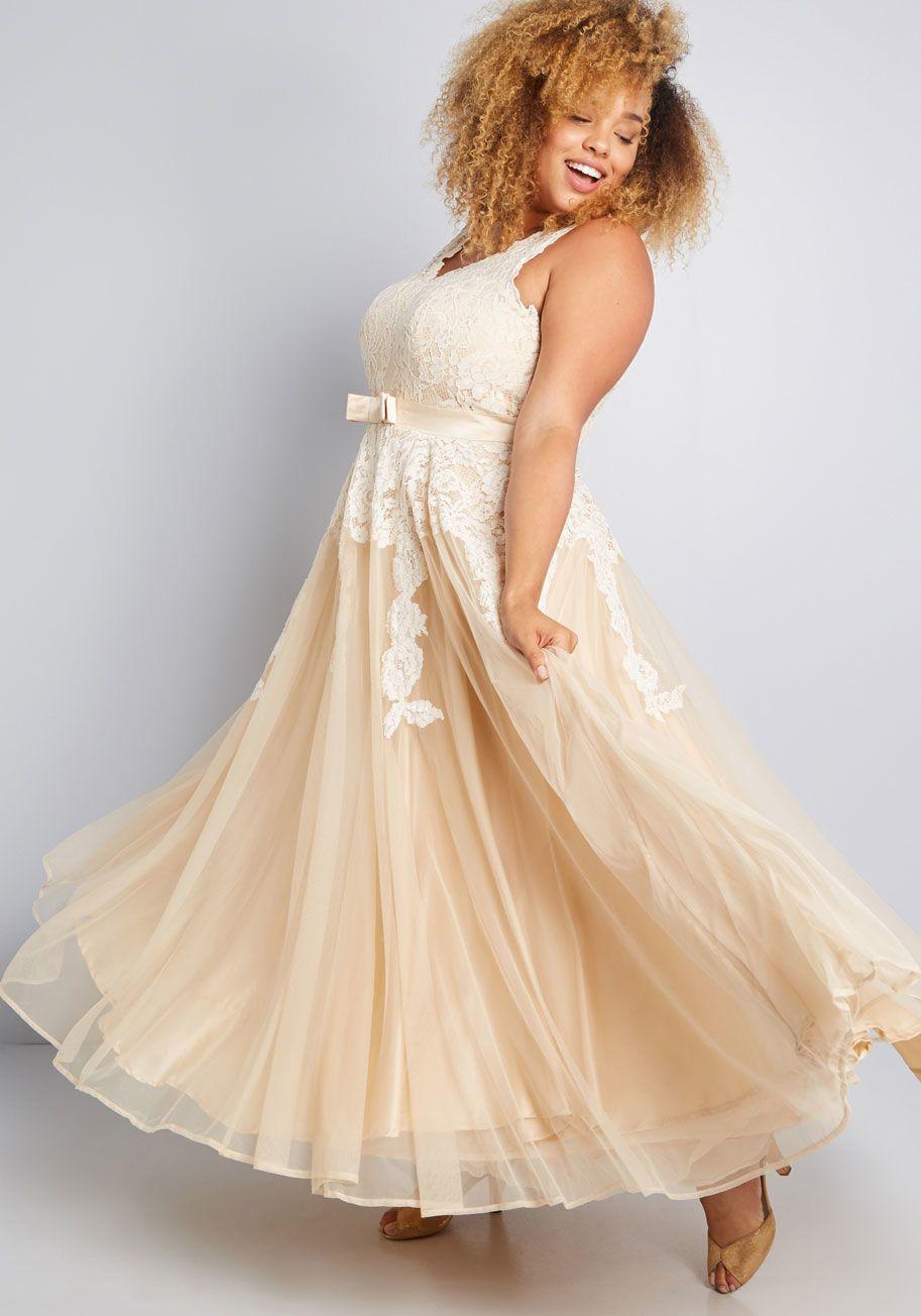 16++ Modcloth wedding dress ideas