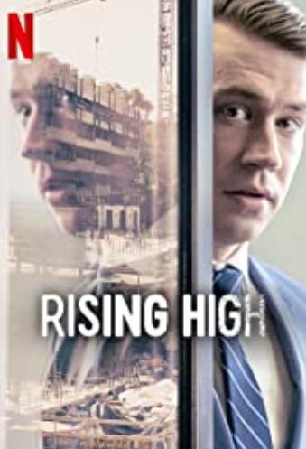 Rising High Betonrausch Online Subtitrat Si Dublat Full Hd Gratis Peliculas Gratis Descargar Pelicula Descargar Pelicula Gratis