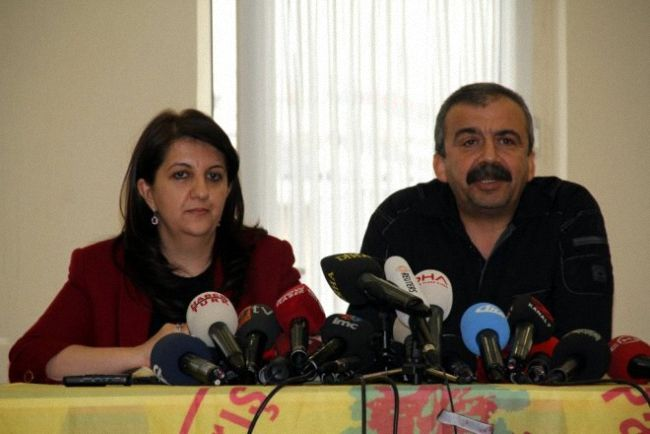 BDP MP Önder: Lice attack manifests goverment's intention towards peace process - http://www.kurdishinfo.com/bdp-mp-onder-lice-attack-manifests-goverments-intention-towards-peace-process