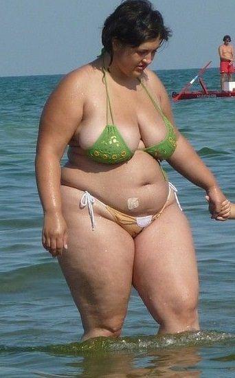 Mature fat xxx free sites