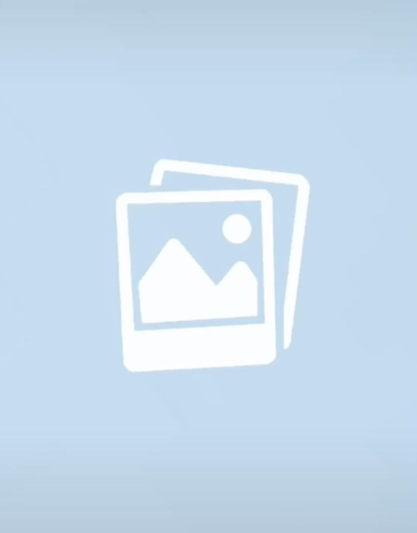 Photos In 2020 Phone Icon App Icon Light Blue Aesthetic