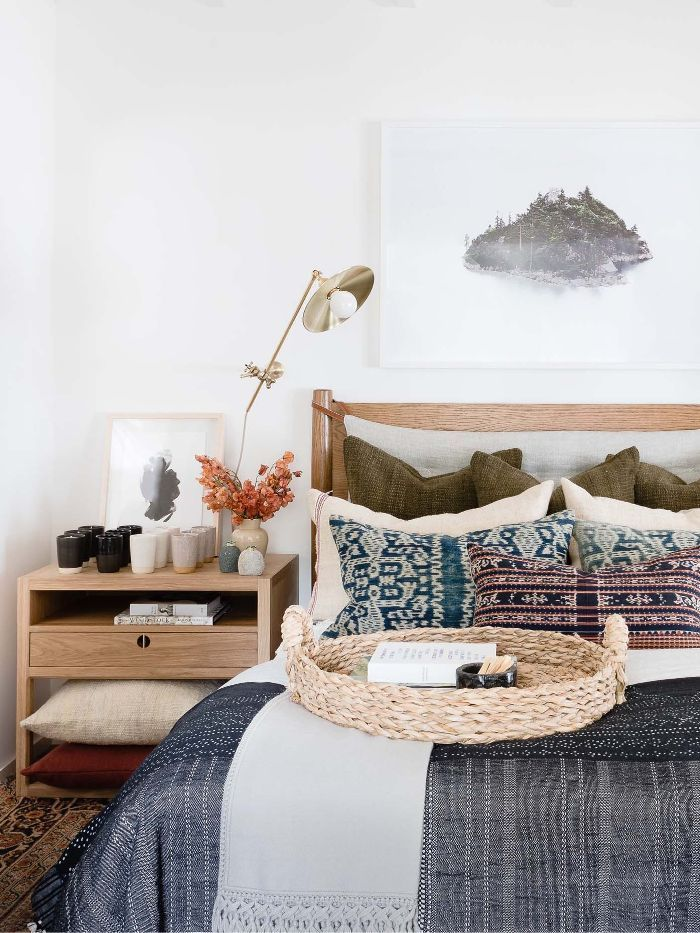 Instagram   favorite interior designer just launched  decor line also in rh pinterest
