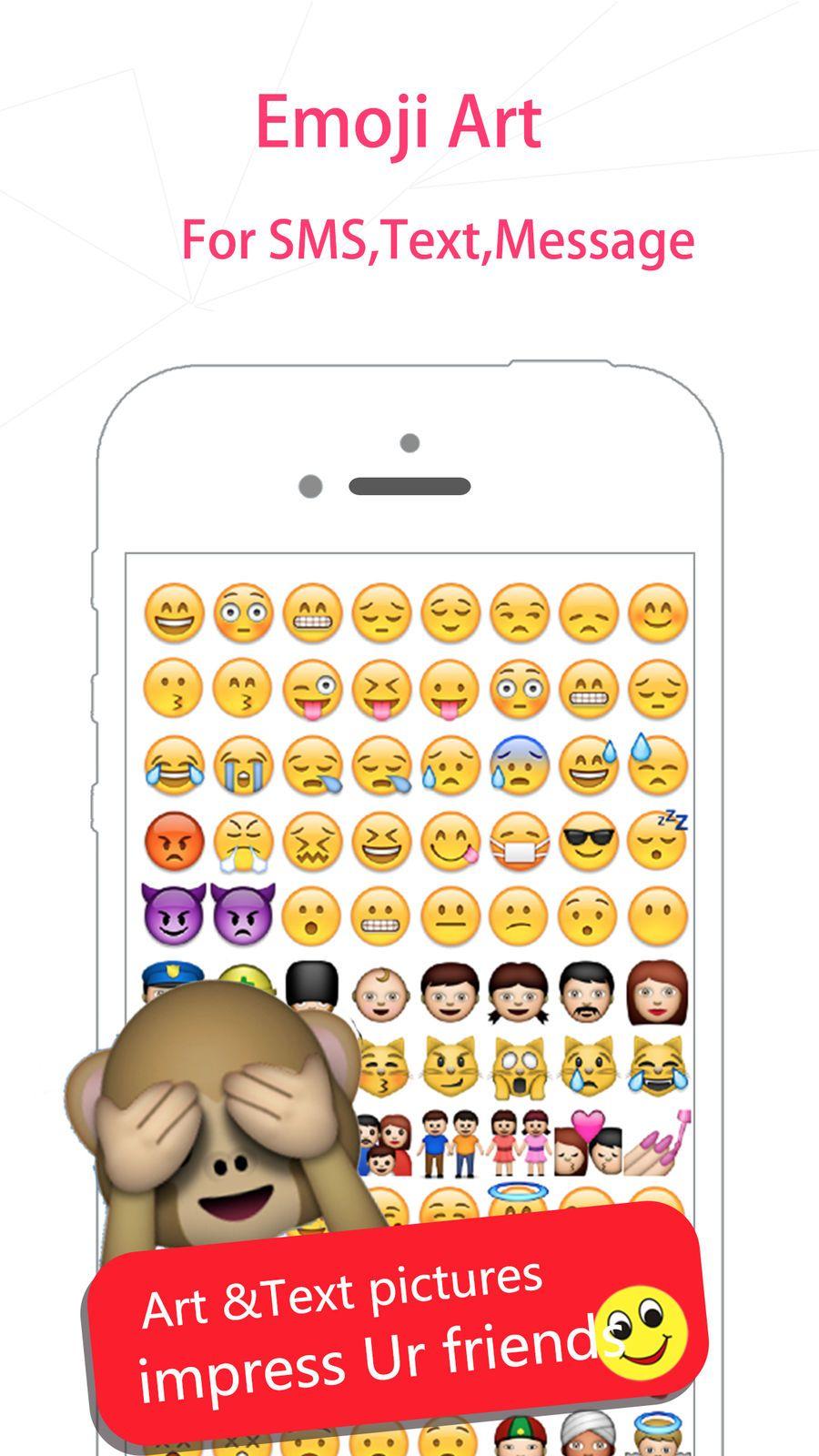 Emoji keyboard and cute emoticons UtilitiesYangios