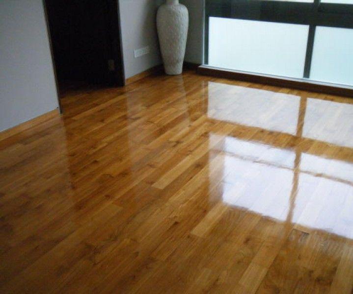 Linoleum Faux Wood Flooring: Buy Wooden Flooring Dubai ,Abu Dhabi Across UAE