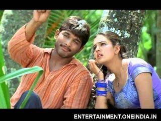 Edo Priyaragam Video Song Aarya Movie Download Telugu Video Song Movie Name Aarya Director Sukumar Producer Dil Raju Mu Songs Movie Songs Arya Movie
