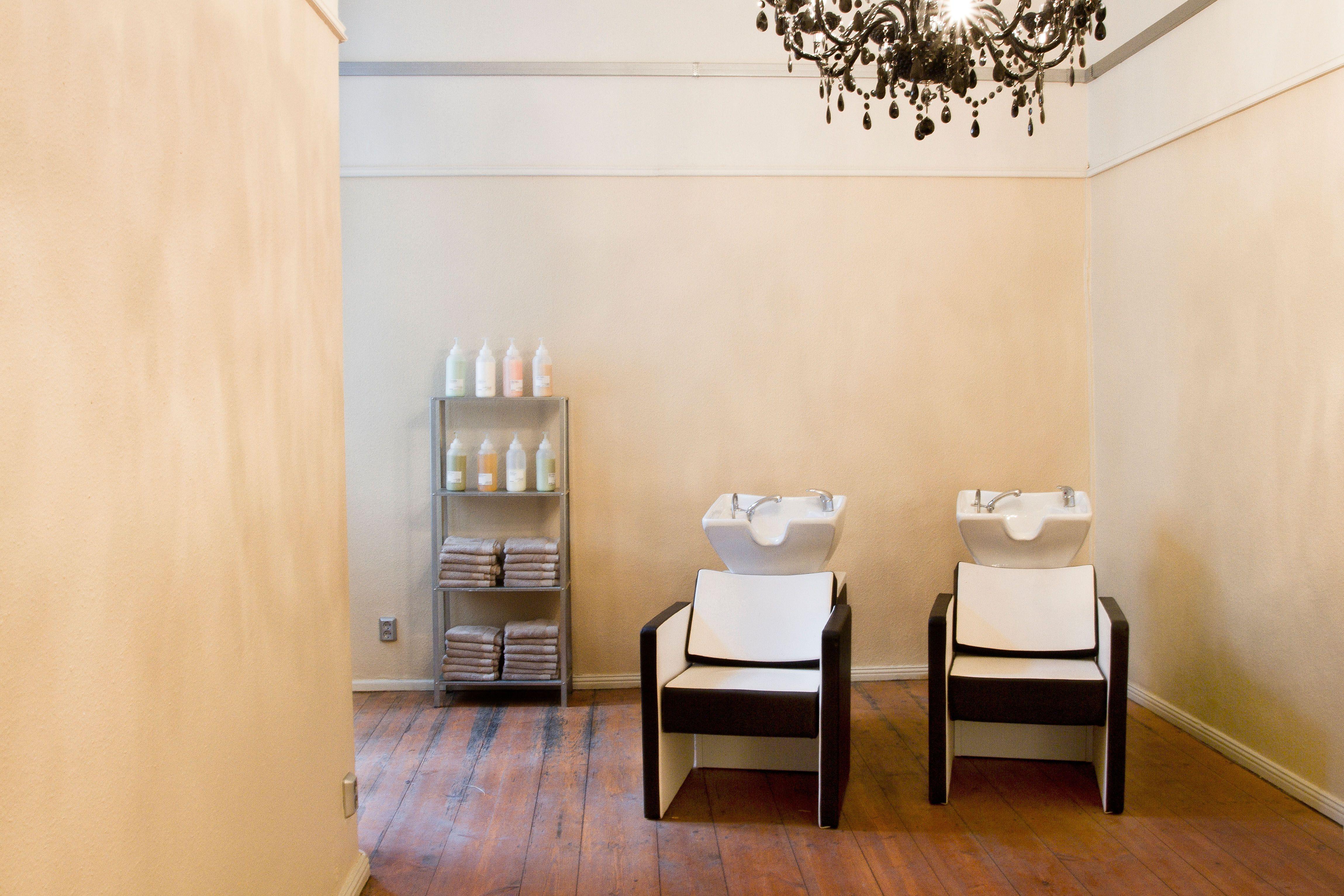 Innenausbau Berlin friseur hair hair berlin design und innenausbau ein