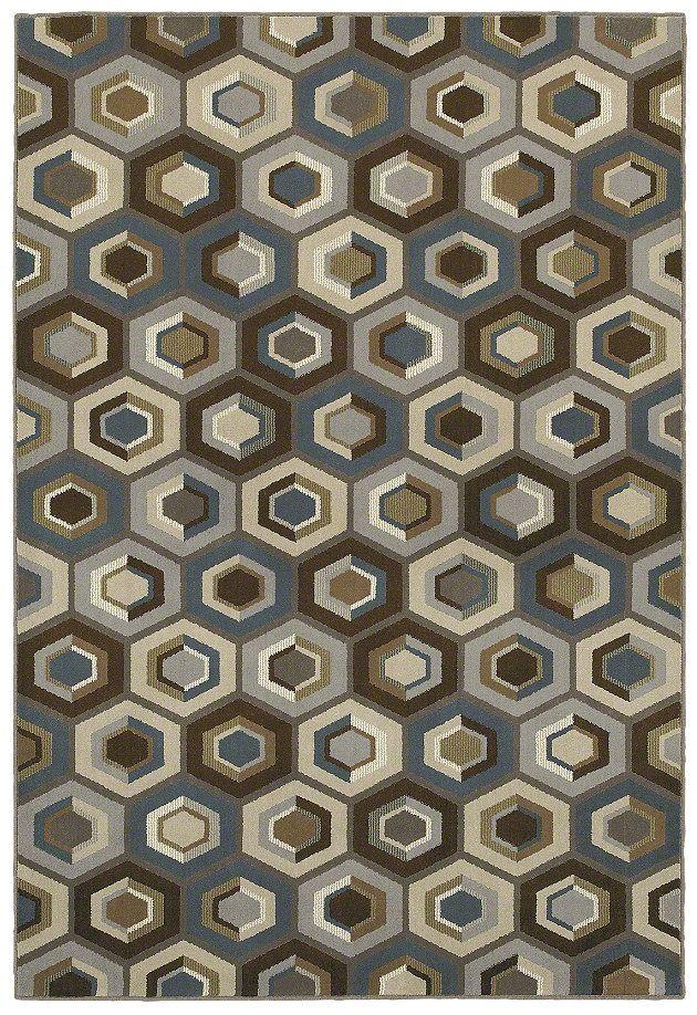 Carpet Carpeting Berber Texture More Rugs Shaw Rugs Area Rugs