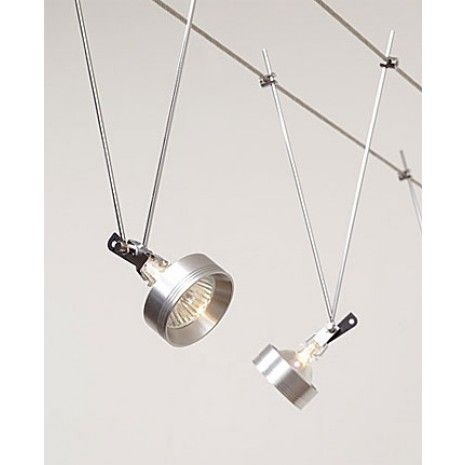 spankabel verlichting - Google zoeken | lamps | Pinterest | Chrome