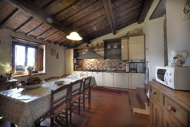 Pin von Interior Home & Street Food Videos, Mukbang ASMR auf Home ...