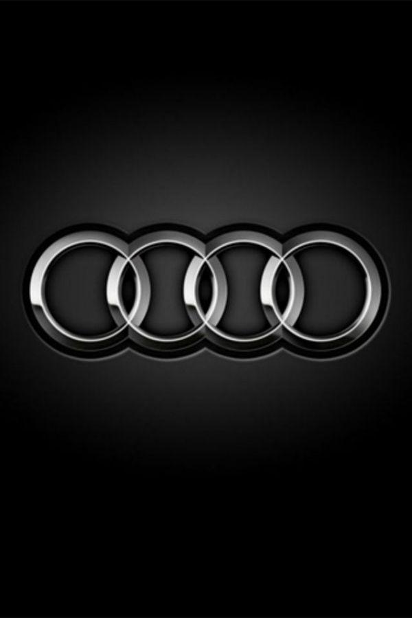 Audi AudiHuntValley Quattro Audi Hunt Valley Pinterest Hd - Audi hunt valley