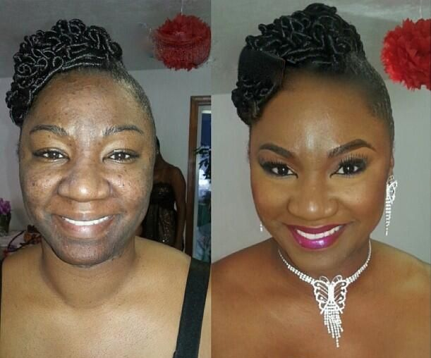 Best Makeup Ever Amazing Makeover. Get Clear Skin Fast. No Five O'Clock Shadow. ---- jokes funny pictures walmart fail humor