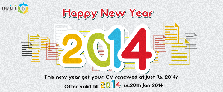 For Professional Resume Update Revamp Services Click Here Http