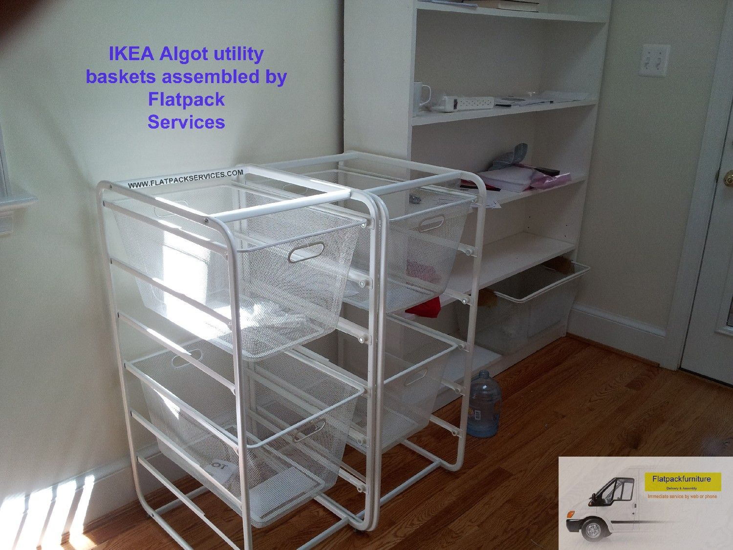 Ikea assembly help phone number best ikea furniture for Ikea assembly support phone number