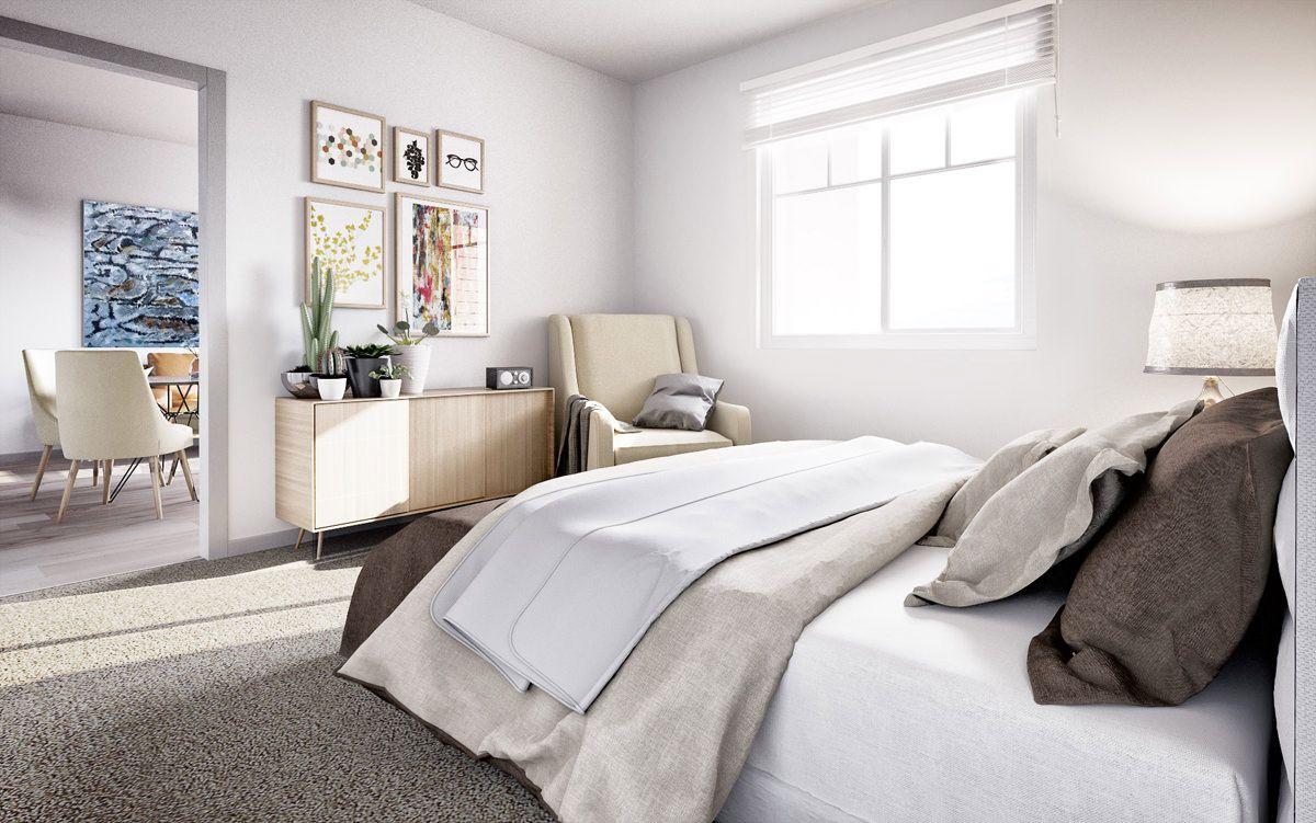 Northridge Apartments Alder Gallery Guest Bedrooms Home Guest Bedroom