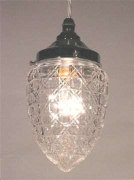 Multi cut glass pine pendant light bb pinterest cut glass multi cut glass pine pendant light mozeypictures Gallery