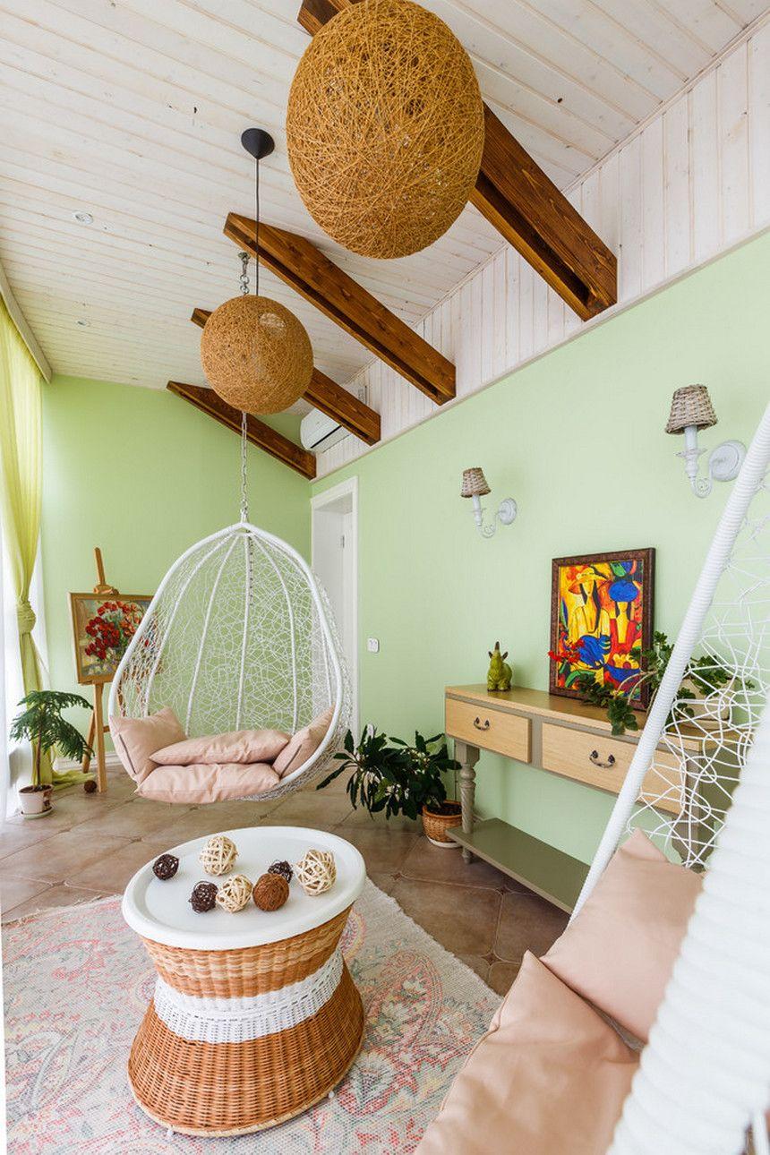 60 Balcony Designs And Decorating Ideas Balcony Design Pergola Designs Terrace Design