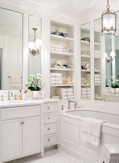 classic white bathroom ideas. Contemporary Classic 8badfe9399d06899e4a456355810e3bfjpg On Classic White Bathroom Ideas