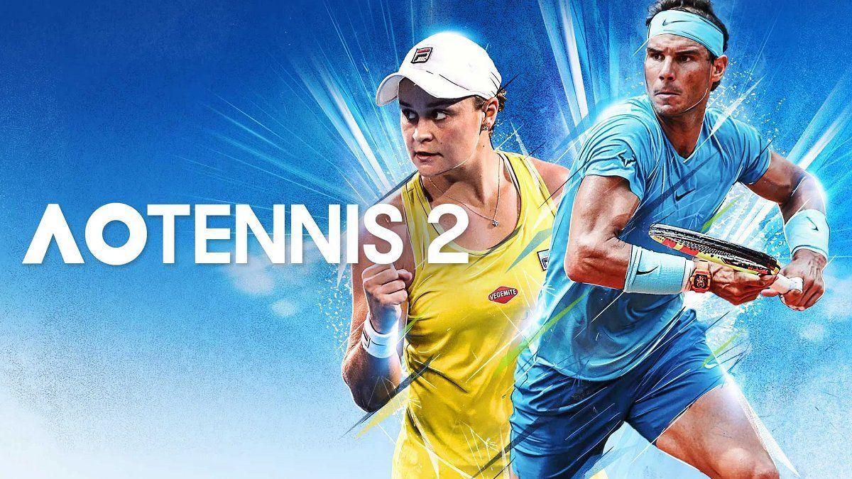 Ao Tennis 2 Australian Open Teniska Poslastica Za Prste Polizati Https Www Racunalo Com P 289693 Evo Detalja R Xbox News Game Download Free Tennis