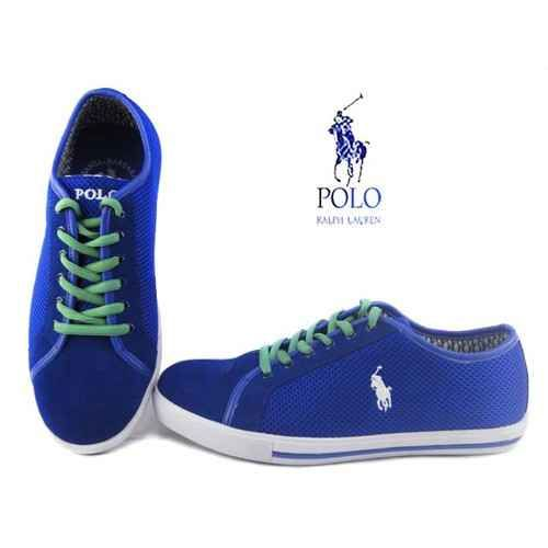 708ad2f5cf9b Polo Ralph Lauren Mens Tennis Shoes-Blue More Fashion At  www.thedillonmall.com