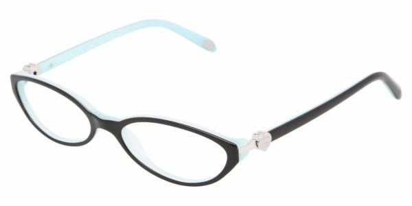 dfbdcd64d249 Eye glass frames by Tiffany and Co.