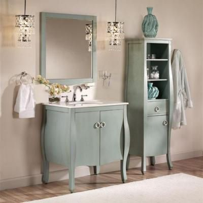 home decorators collection savoy home decorators collection savoy 31 in w x 22 in d bath 11471