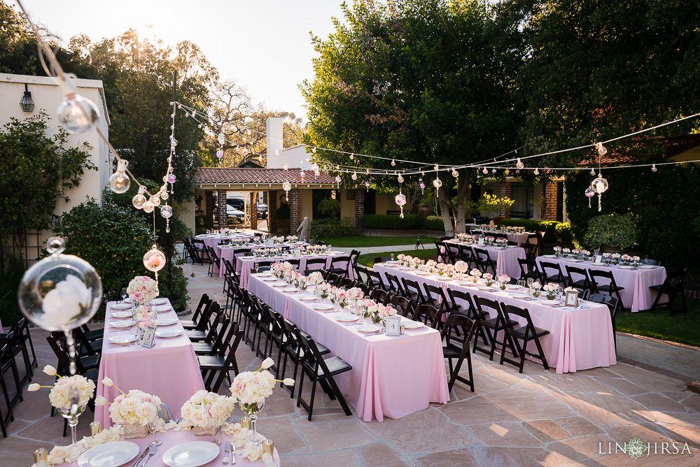 Orcutt Ranch Wedding Felicia Alex In 2020 Ranch Wedding Venue Wedding Locations California Cheap Wedding Venues