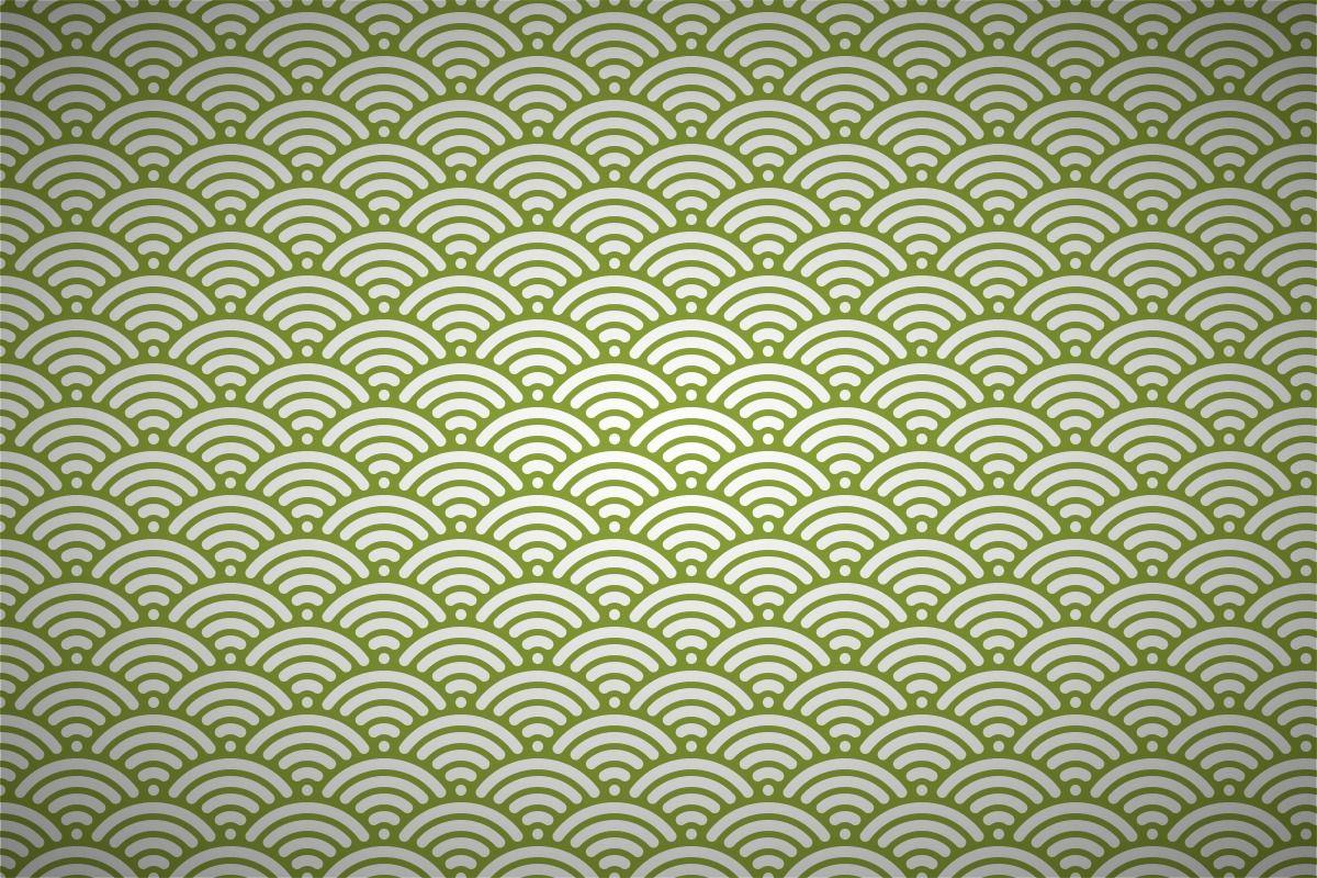 Free Classic Japanese Wave Wallpaper Patterns Art Sculpture Origami Katana Sword Tutorial With Diagram Diy Henry