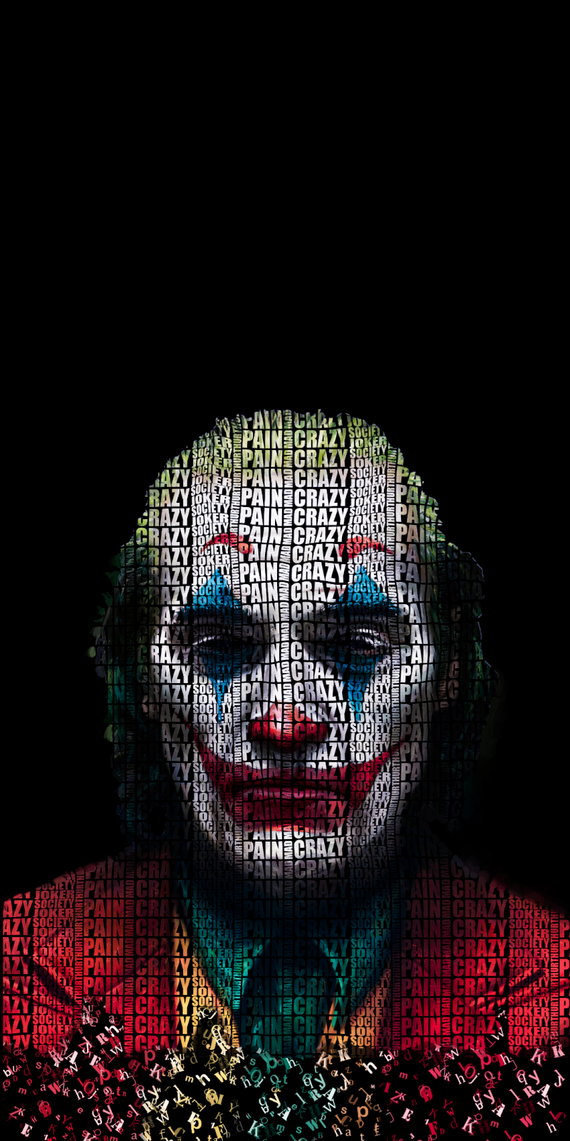 Hd Wallpapers For Iphone Latest Wallpapers 2020 Hd Hd Wallpaper Iphone Joker Wallpapers Iphone Wallpaper Lights