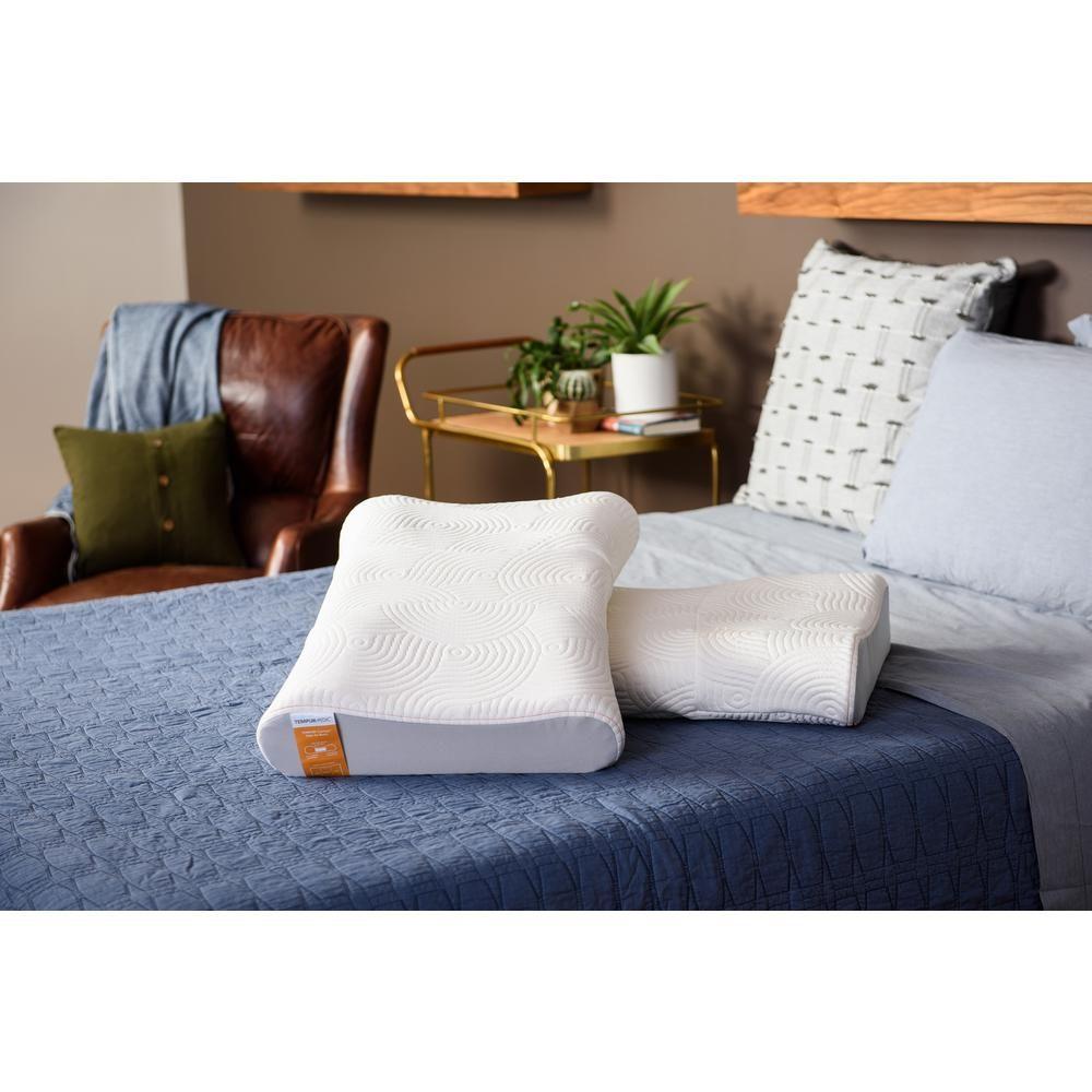 TEMPUR | Mattresses, Beds & Pillows at