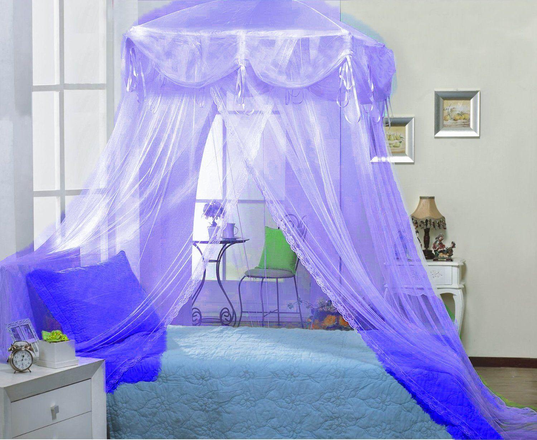 How To Create The Perfect Disney Princess Bedroom Princess Canopy Bed Bed Canopy Princess Bed