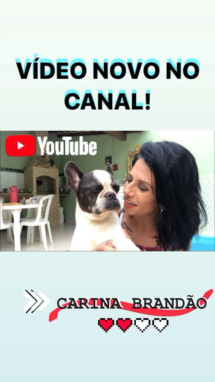 #correio #cute #cuteclub #wonka #happyday #frenchiebulldog #pinscher #pets #life #fofuras #compras #comprasonline #carinabrandão #riodejaneiro