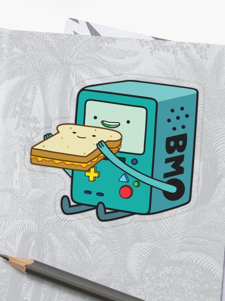 Pin By Alin Avila On Adventure Time