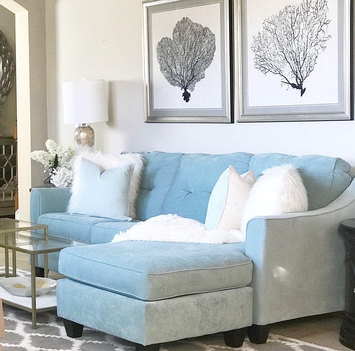 Pin On Family Room Ideas Sea living room decoration
