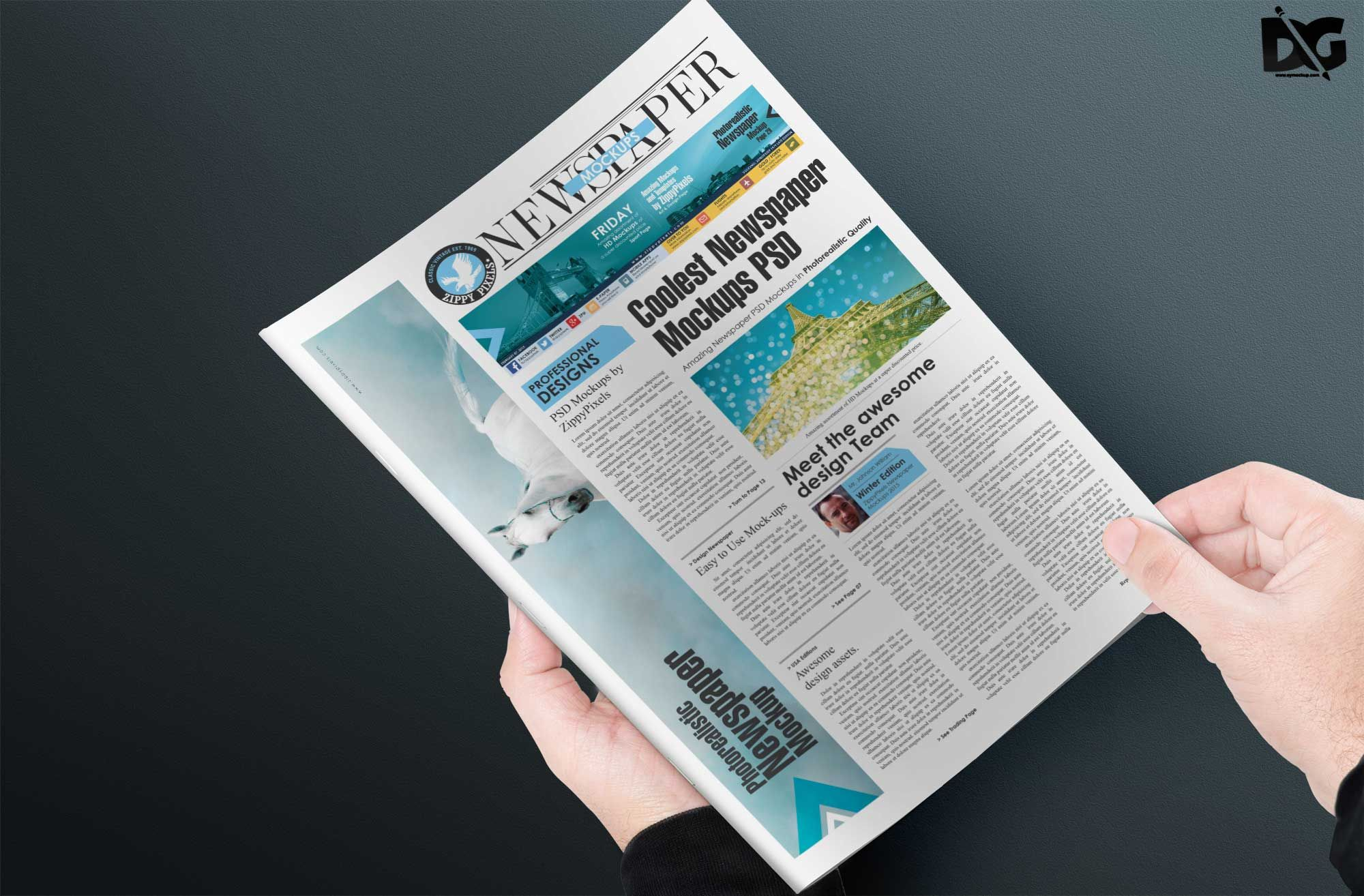 Free Psd Business Magazine Pages Mockup Download Download2018 Downloadfree Downloadpsd Downloadtemplate Free Freemo Mockup Free Psd Free Psd Mockup Psd