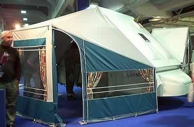 Canopy Screen Room Amp Screen Room10 Ft X 10 Ft Sc 1 St