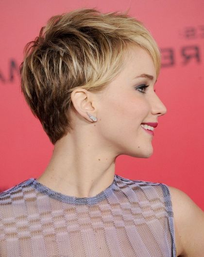 30 Best Hairstyles for Short Hair