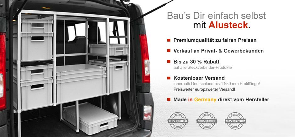regalsysteme f r transporter transportereinrichtung pinterest ausbau und wohnmobil. Black Bedroom Furniture Sets. Home Design Ideas