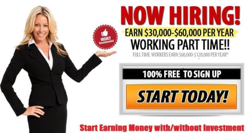 Optin Internet Marketing Business Office Assistant Jobs Best