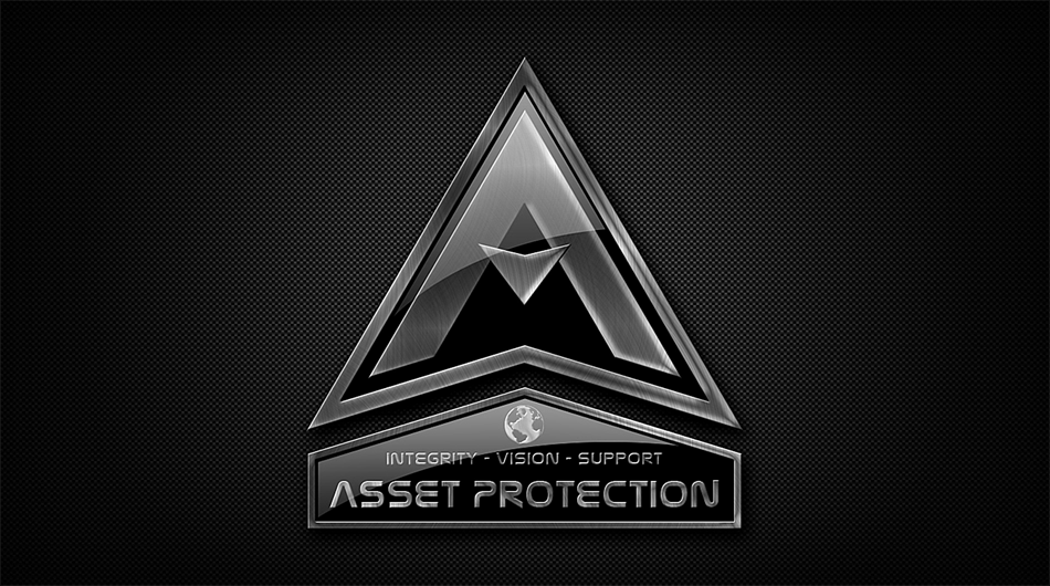 Logo Design - Walmart Asset Protection.png (950×530)   Misc.   Pinterest