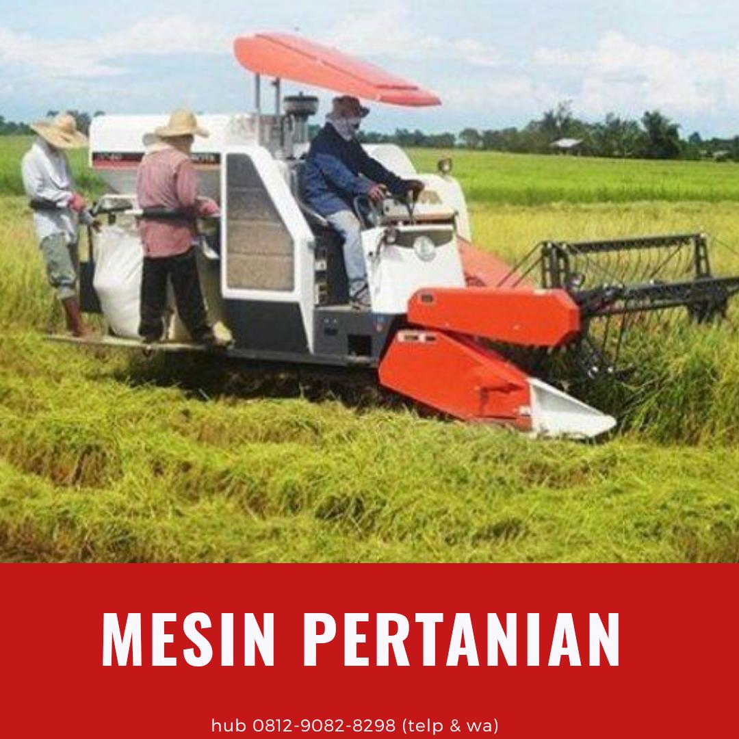 Pertanian Organik Di Bogor