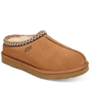 68a86730b6f UGG Men Tasman Slippers Men Shoes | Products | Uggs, Leather ...