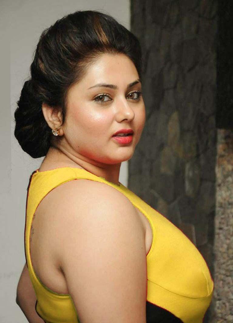 Film actress kushubu nude picture