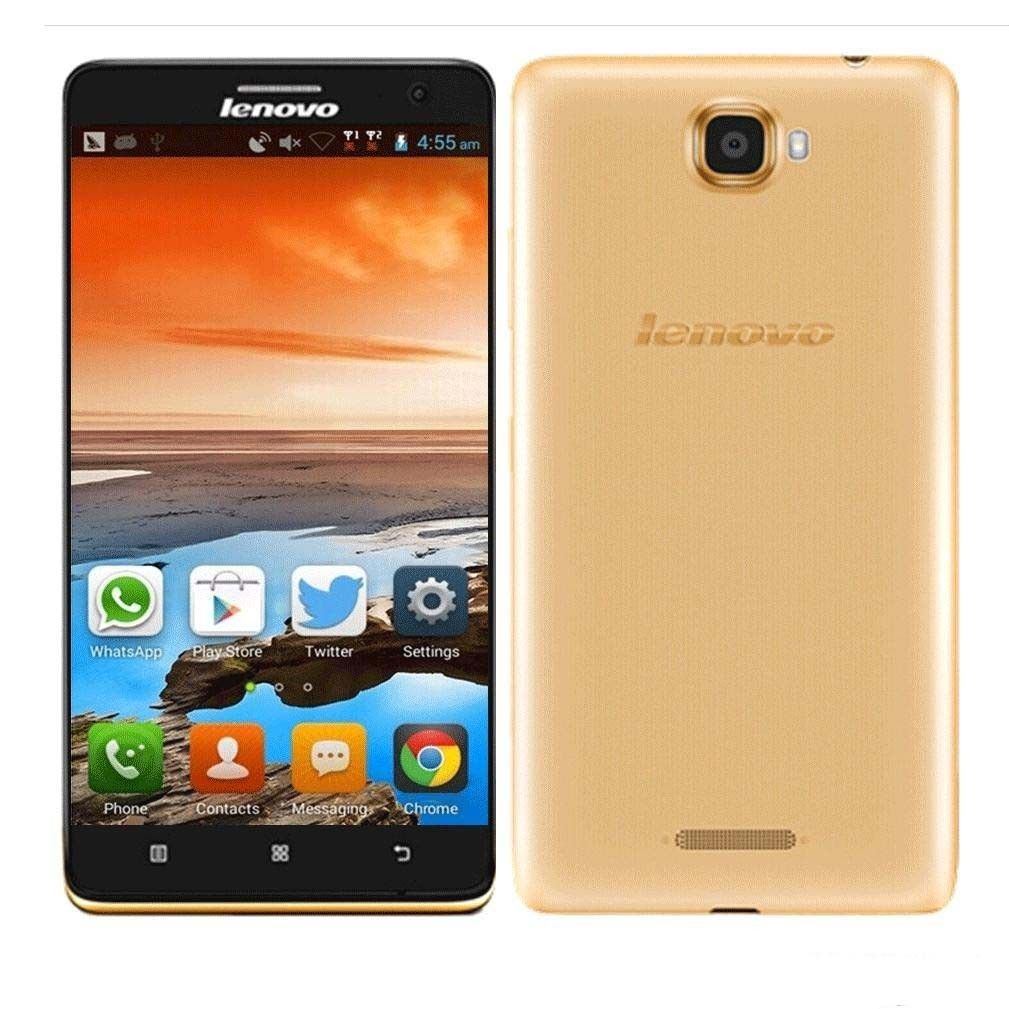 Lenovo S856 Gold 8gb 4g Android Phone Get Yours Here Http Www Lg L20 4gb White Ezonephonecom