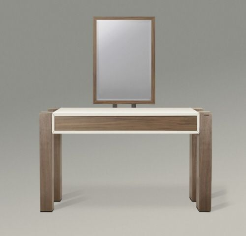 Womens Make Up Table And Vanity Set