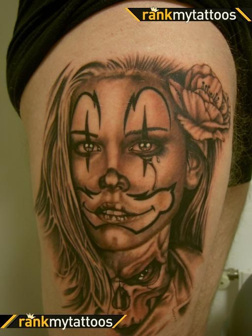 mexica tattoos - Google Search