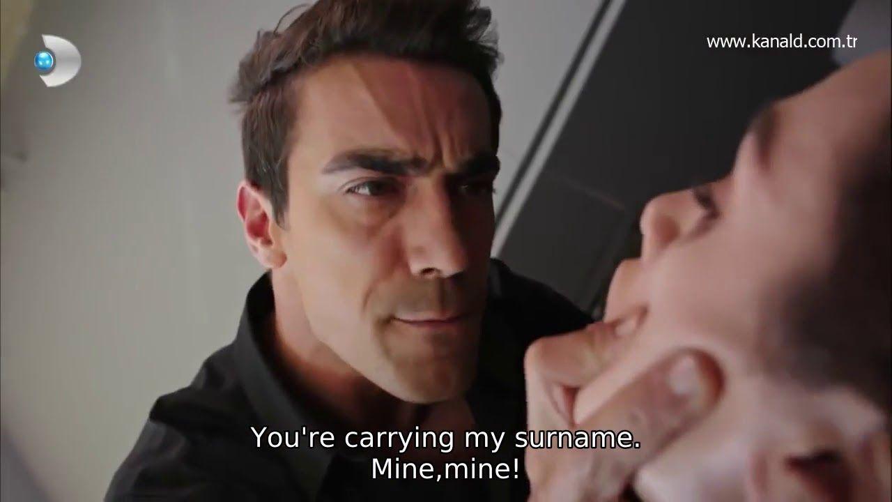 Siyah Beyaz Ask 3 With English Subtitles Black And White Love Subtitled English