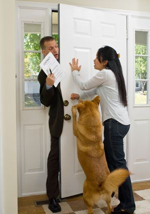 Doorbell Barkers Dog Training Stop Dog Barking Dogs