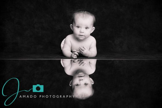 Baby Photography Archives | Denver Photographer