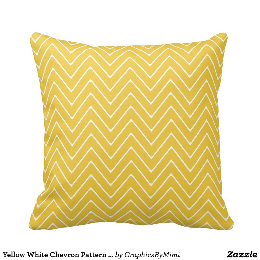 Dijon Pillows Grey White And Mustard Yellow Decorative Pillows Yellow Living Room Yellow Home Decor Living Room Decor Brown Couch